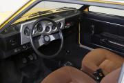 Seat 1430 Sport
