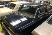 Fiat 130 Berline