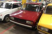 Lada 2105-1200