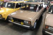 Lada 2105-1300