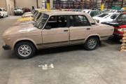 Lada 2105-1500