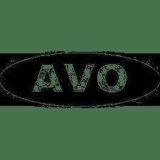 partner logo avo