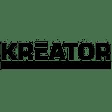 partner logo kreator